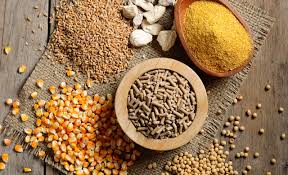Possible Shortage of Vitamin A and E for Feed-ITPNews