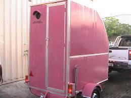 Nice Portable Bathrooms  Ethicsofbigdatainfo - Luxury portable bathrooms