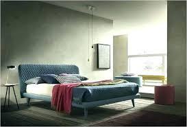 pink bedroom sets – lapulpa.co