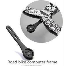 Garmin Edge 500 Wheel Size Chart Road Bike Computer Bicycle Handlebar For Garmin Edge 500 800 510 810 Support Bryton Rider 20 30 40 Mounting Road 31 8mm Fixie Bike Handlebars