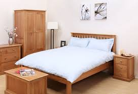 Oak Veneer Bedroom Furniture Oak Veneer Bedroom Furniture Uk Best Bedroom Ideas 2017