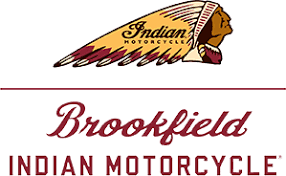 Event Calendar | Brookfield Indian® Motorcycle Connecticut