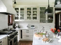 Old Fashioned Kitchen Design Vintage Country Kitchen