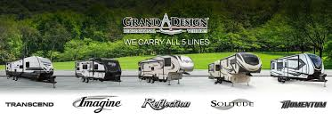 Recreation By Design Rv Dealers Rv Dealer In South Dakota Rvs And Horse Trailers