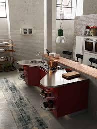 Kitchen Designs: Open Plan Kitchen - Modern