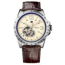 tommy hilfiger ken 1791254 men s watch watches tommy hilfiger men s ken watch
