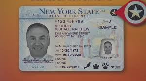 Security Get To Dmv For New Prompting State Purposes Airport Ids People