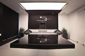 modern office furniture design. Offices_05 Offices_04 Offices_03 Offices_01 Modern Office Furniture Design S