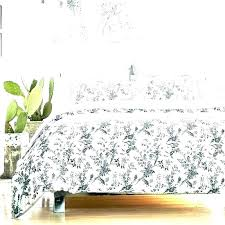 duvet covers queen crib bedding king cover ikea bed linen australia ki