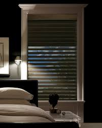 Best 25 Blue Vertical Blinds Ideas On Pinterest  Sliding Door Blinds In Bedroom Window
