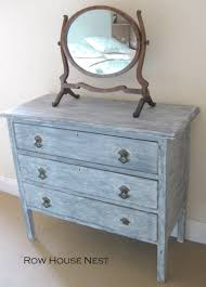 whitewash furniture. so whitewash furniture