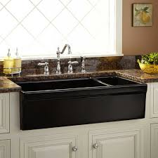 Small Double Kitchen Sinks Kitchen Sinks Reviews And Ratings Best Undermount Great