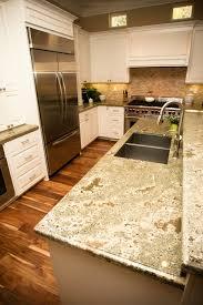image of acacia wood flooring and acacia wood flooring janka rating