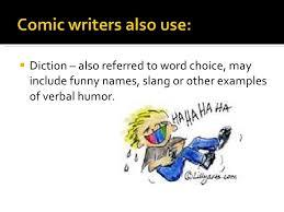 the humorous essay
