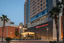 hilton garden inn chihuahua updated 2019 s hotel reviews mexico tripadvisor