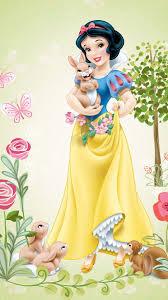 Princess Snow White Wallpapers ...