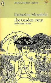 best katherine mansfield ideas video gratis   the garden party katherine mansfield