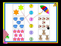 Number 8 Practice Worksheet   MyTeachingStation in addition  likewise Number Recognition Worksheets as well Kindergarten Math Printables 2 Sequencing to 25 also Number Worksheets   Number 14 Worksheet   Beautiful Flowers additionally Activities for Numbers 11 20 also posing And De posing Numbers Worksheet Free Worksheets further Number 19 Worksheet – images free download together with  also Kids Nursery Math   Kids Math Worksheets  Math Worksheets for Kids likewise Number Worksheets   Number 18 Worksheet   Beautiful Flowers. on number 19 worksheets for preschool math