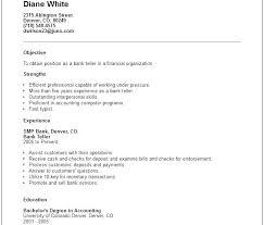 Wells Fargo Teller Position Wells Teller Positions Download Resume