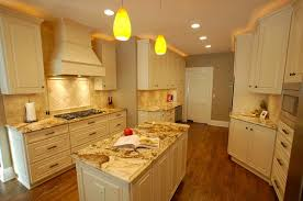 ... Cool Cream Colored Kitchen Cabinets In Inspirational Home Designing  With Cream Colored Kitchen Cabinets ...
