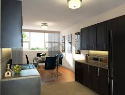 3 Bedroom Apartments South London Ontario