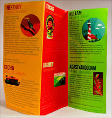 What Is A Pamphlet Sample 18 Beautiful Examples Of Pamphlet Leaflet Designs
