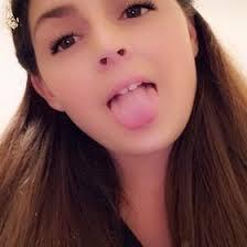 Courtney Finch (finch9746) - Profile   Pinterest
