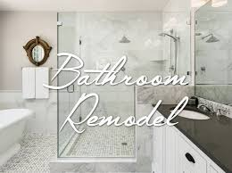 bathroom remodeling milwaukee. Contemporary Bathroom Milwaukee Luxury Bathroom Remodelers On Remodeling L