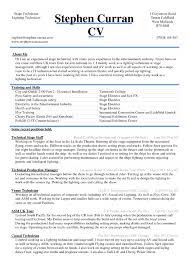 Hotel Management Resume Format Pdf Socalbrowncoats