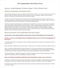 argumentative persuasive essay outline argumentative essay model  argumentative persuasive essay outline persuasive essay examples persuasive argumentative essay outline argumentative persuasive essay