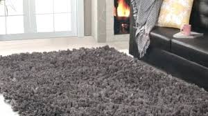 large area rugs under 100 the best of awesome with regard to