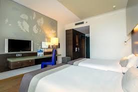 Dutch Design Hotel In Amsterdam Dutch Design Hotel Artemis Amsterdam Netherlands Booking Com