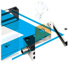 how to make a magnetic lock locker lounge magnetic locker chandelier magnetic locking system for doors