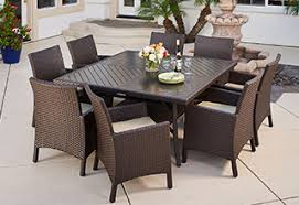 costco patio furniture dining sets. dining sets costco patio furniture wholesale