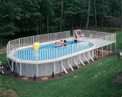 pool pic3