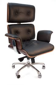 large size of chair best modern high back office chair leather swivel office chair office