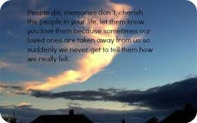 Quotes For Losing A Loved One Enchanting Quotes About Losing A Loved One To Cancer WeNeedFun