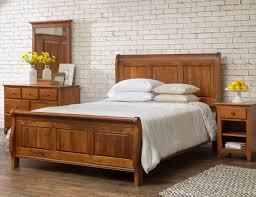 Lancaster Bedroom Furniture Bedroom Collections Lancaster Legacy Truewood Furniture