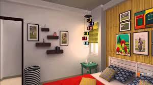 Design Theme Bangalore Furdo Home Interior Design Themes Our Studio 3d Walk Through Bangalore
