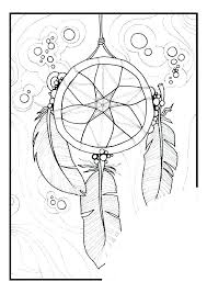 Native American Coloring Pages Printable Printable Native Coloring