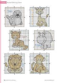 Pin by Bonnie Towns on krížíkové vyšívanie predlohy | Cross stitch ...