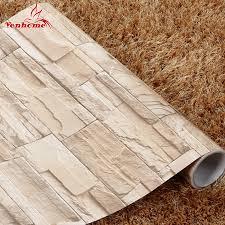 30 Best Behang Houten Planken Fotos Het Beste Huisontwerp