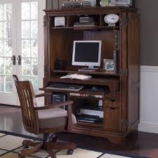 office armoire ikea. Brilliant Ikea Interior Computer Armoire Desk Ikea 22 Outstanding Loveable 1  In Office O