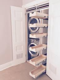 office storage solutions ideas. Full Size Of Storage \u0026 Organizer, Office Solutions Ideas Closet Clothing
