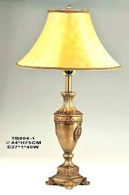 old style table lamps lighting antique amber cloth tiffany lamp old style table lamps lighting antique amber cloth tiffany lamp