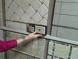 kitchen light switch covers kitchen. Beautiful Light Match Switch Plate And Kitchen Light Switch Covers I