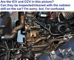 please help me identify this connector bmw forums e39 1997 2003 > how to identify an electric connector on the engine compartment etc i got bored looking but since you have the problem you