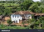 imagem de Guarani Minas Gerais n-14