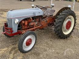 Tractorguru.com provides online tractor insurance policy in india by reputed best tractor insurance companies in india and cover the damage of the tractor due to tractorguru is the platform where you get tractor specification, tractor price, tractor comparison, tractor finance, tractor insurance at. Rphqbmcgiw42fm