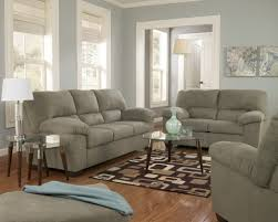 couches for small living rooms. Latest Sofa Designs Beautiful Sofas Pictures For Drawing Room Small Living Shocking Couches Ideas Home Design Rooms